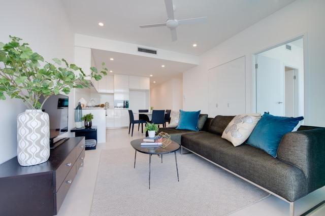 1055 Ann Street, QLD 4006