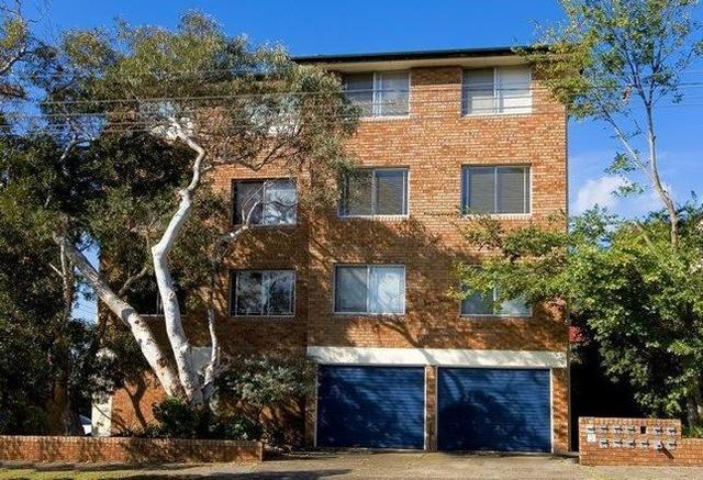 4/347 Annandale Street, NSW 2038