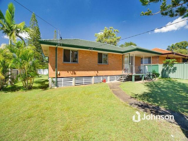 45 Baringa Avenue, QLD 4114
