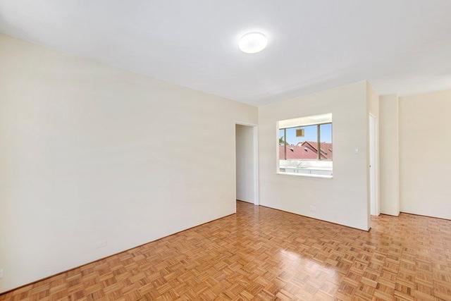 3/33 Flood Street, NSW 2026