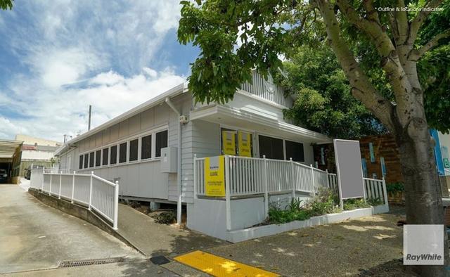 1262 Sandgate Road, QLD 4012