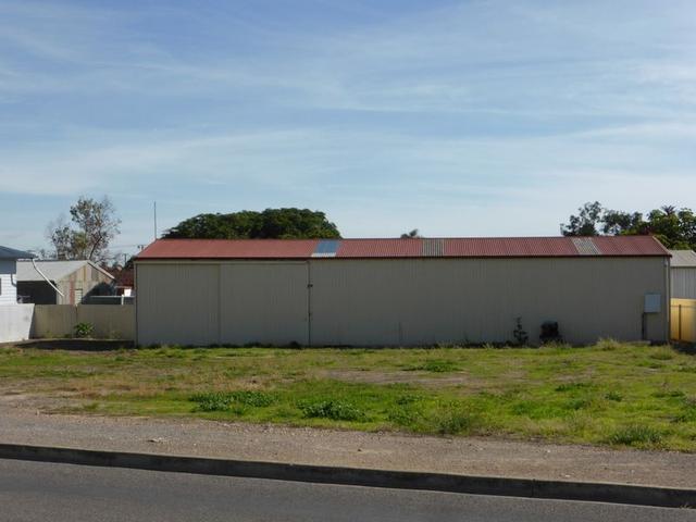 1A (Lot 3) Anderson Terrace, SA 5576