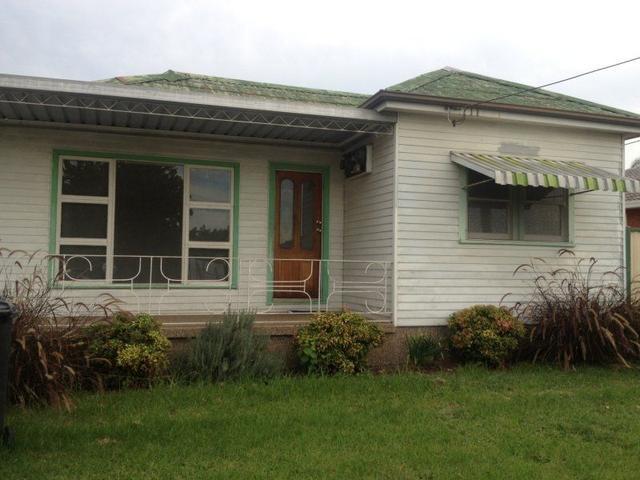 31B. Victoria Road, NSW 2564
