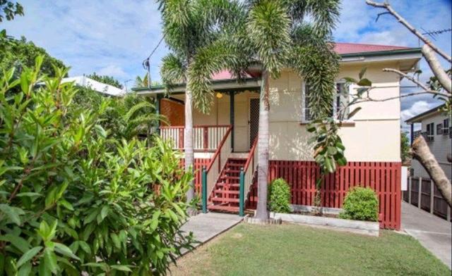 113 Dawson Road, QLD 4122