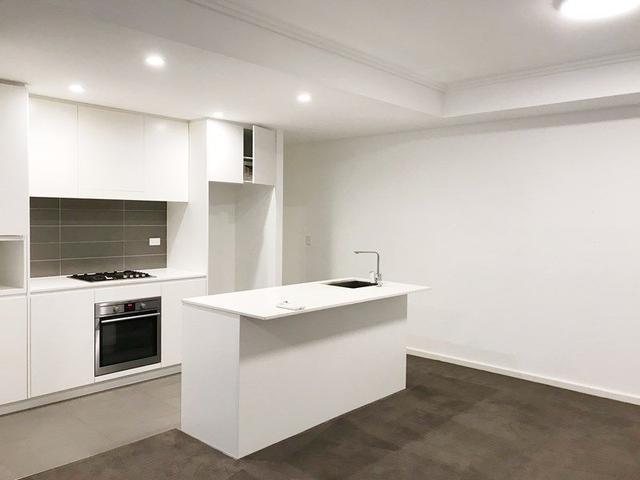 71/2 Bouvardia Street, NSW 2077