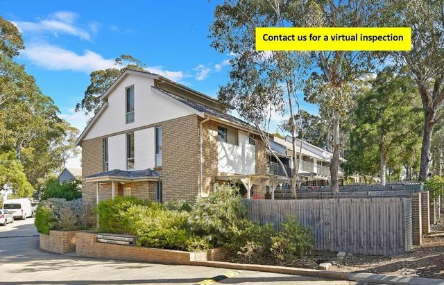 1/100A Kenyon Road, NSW 2160