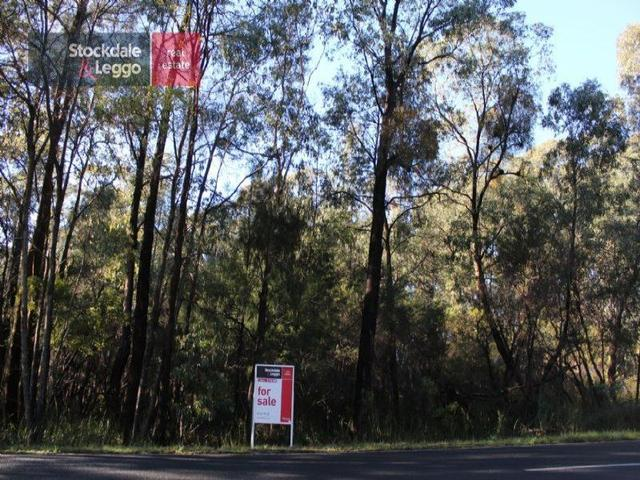 Lot 2 Foster Road, VIC 3870