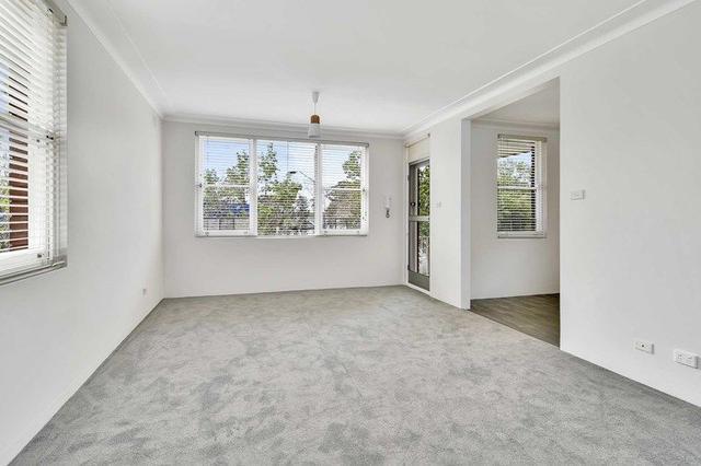 5/116 Victoria Avenue, NSW 2067