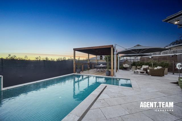 4 Winchester Street, ACT 2913
