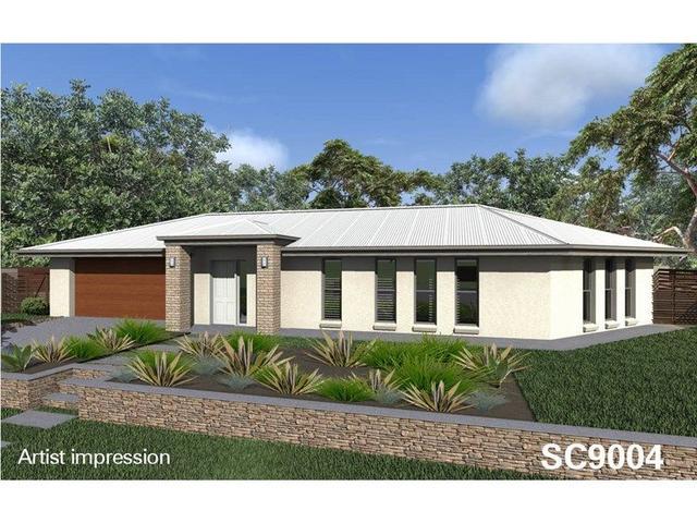 Lot 2, 38 Wade Road, QLD 4510