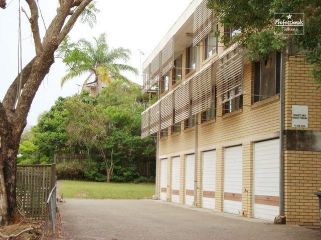 3/53 Munro Street, QLD 4067