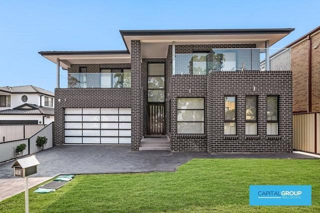 103 Sackville Street, NSW 2165