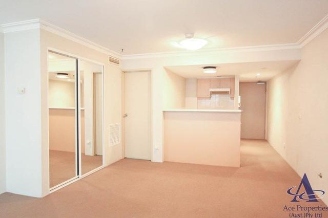 148 Elizabeth Street, NSW 2000