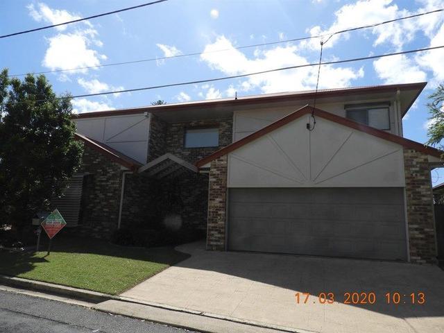 29 Petersen Street, QLD 4178