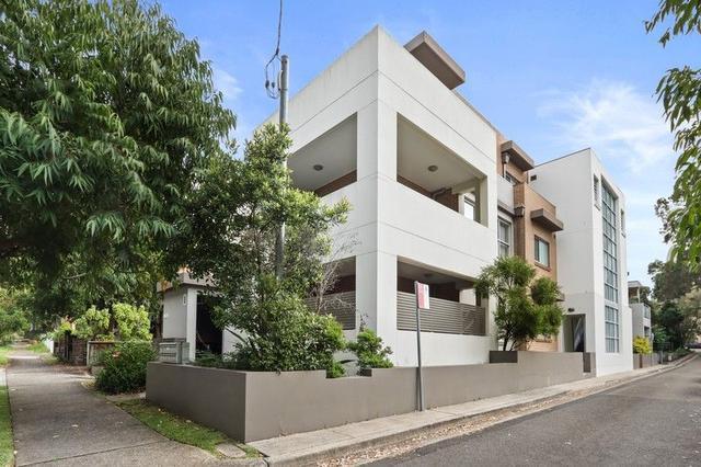 4/1 Bembridge Street, NSW 2218