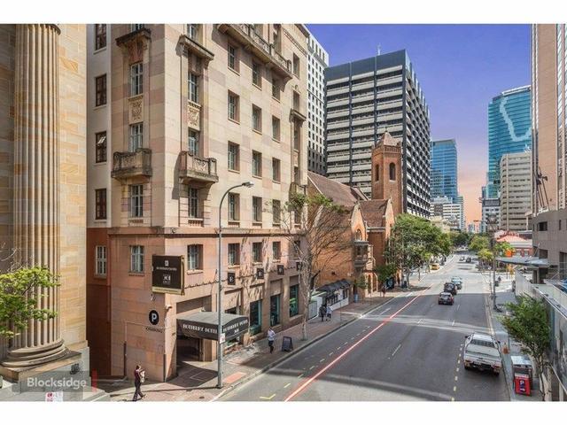 504/301 Ann Street, QLD 4000