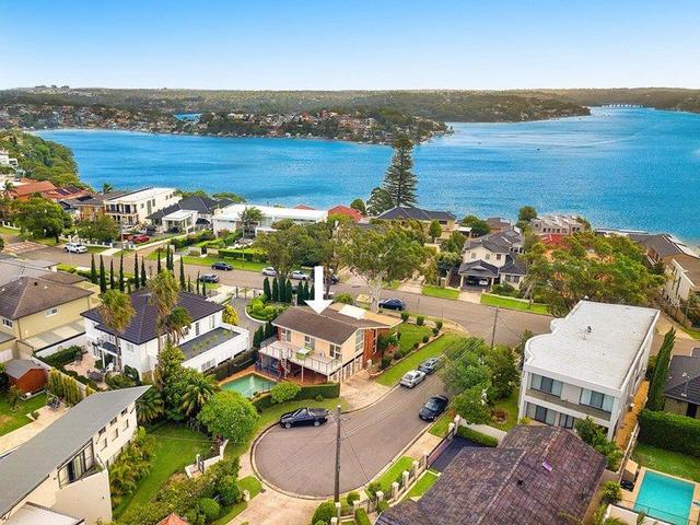 5 Sunnyside Place, NSW 2221