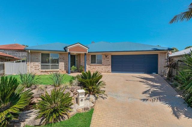 3 Stringybark Court, QLD 4164