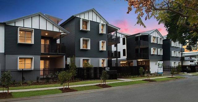 215/32-38 Latimer Street, QLD 4121