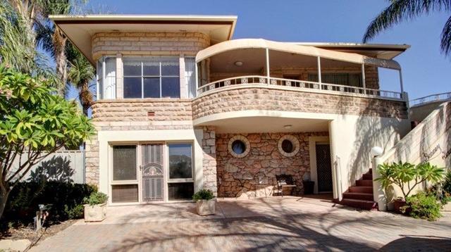 40 Nookamka Terrace, SA 5345