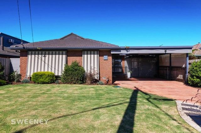 112 Kings Road, VIC 3021