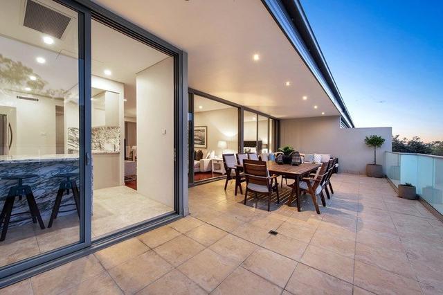 63/3-13 Bundarra Avenue South, NSW 2076