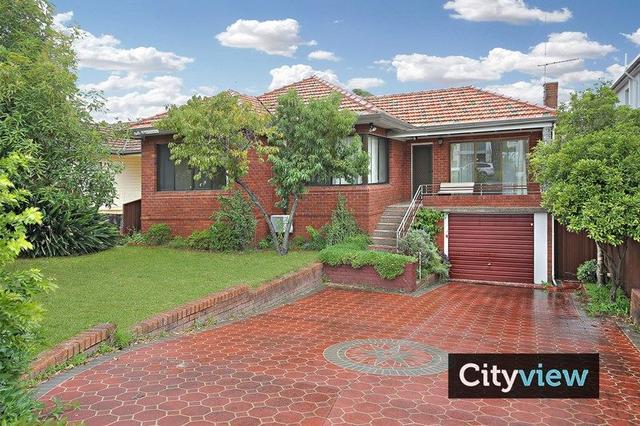 49 Johnstone Street, NSW 2210