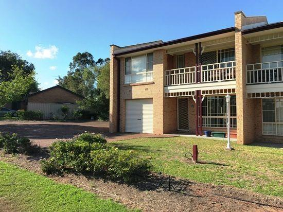 1/2-10 Henry Drive, NSW 2330