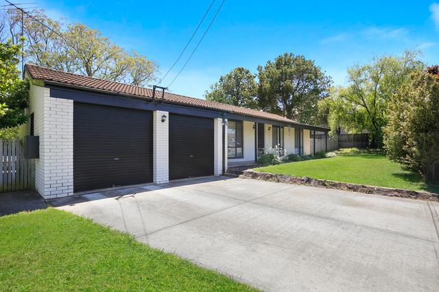 5 Biara Street, NSW 2574