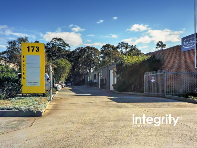 4, 5 & 6/173 Princes Highway, NSW 2541