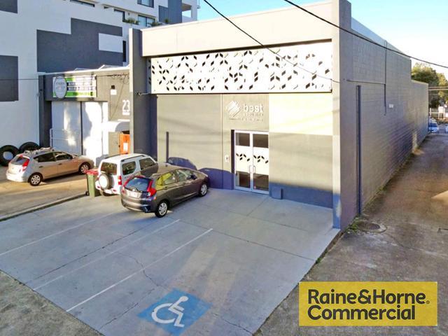 21 Nundah Street, QLD 4012