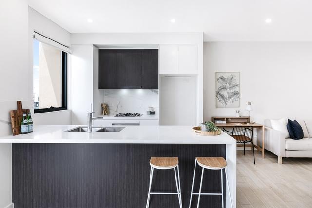 B502/37-39 Loftus Crescent, NSW 2140