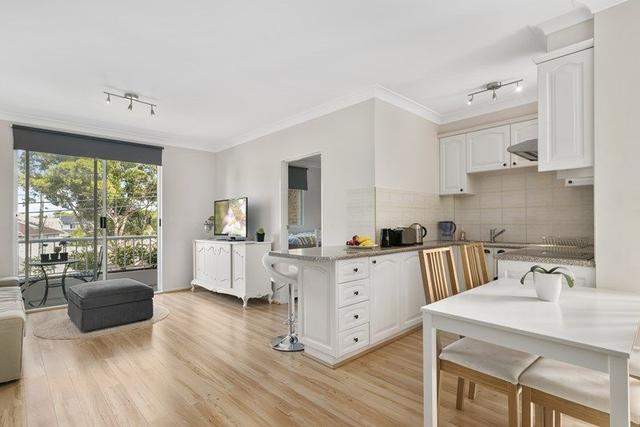 8/475 Old South Head Road, NSW 2029