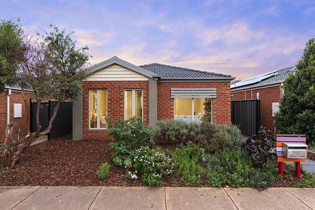 41 Dargy Amble, VIC 3030