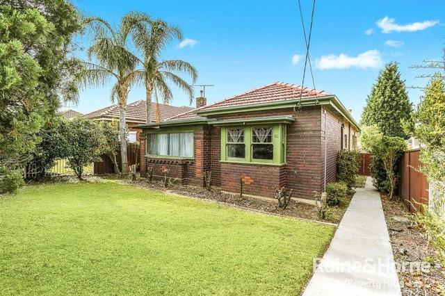 69 Warraroong Street, NSW 2209