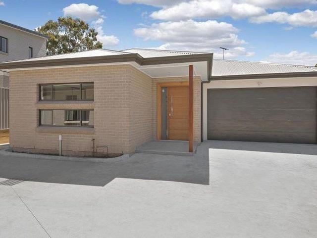 4/65 Ramsay Road, NSW 2213