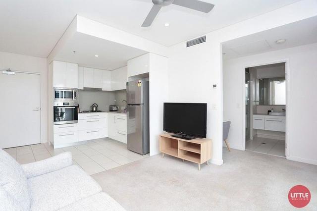 2045/16 Hamilton Place, QLD 4006