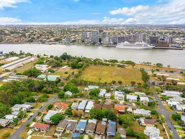 17 Carbeen Street, QLD 4171