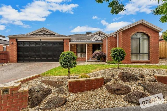 3 Viewmount Court, VIC 3805