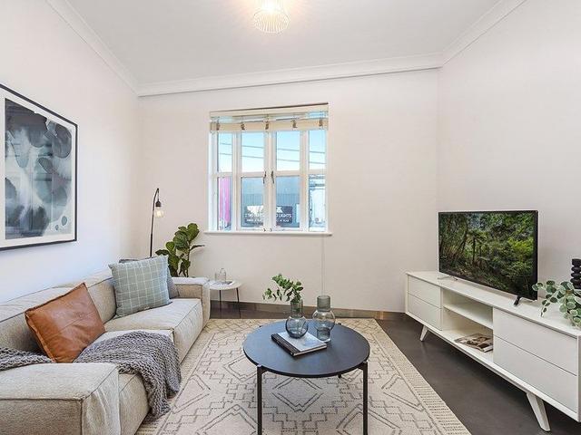 113/1 Phillip Street, NSW 2049