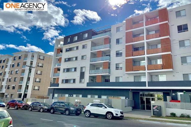 105/32 Chamberlain Street, NSW 2560