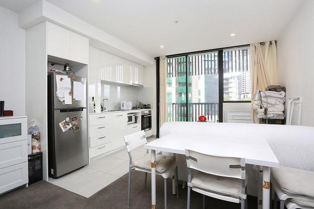 411/6 Leicester Street, VIC 3053