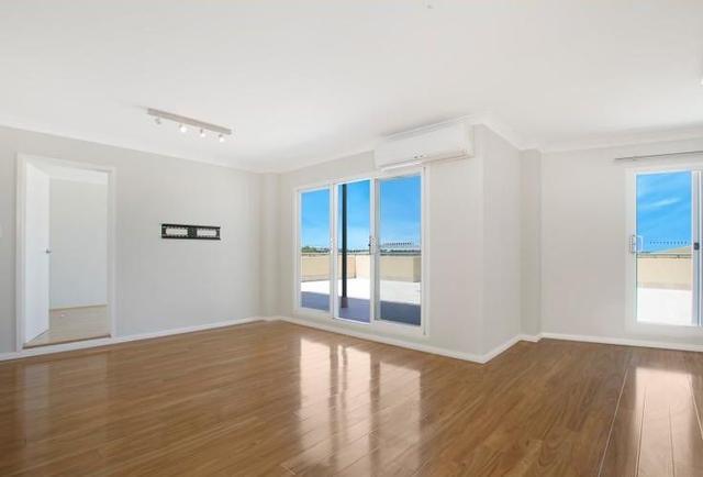 601/108 Maroubra Road, NSW 2035