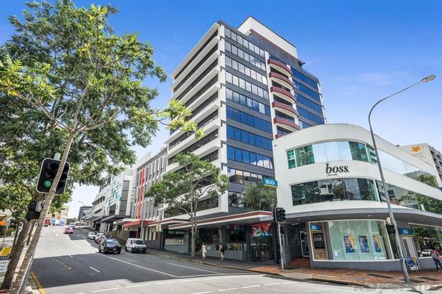 24/445 Upper Edward  Street, QLD 4000