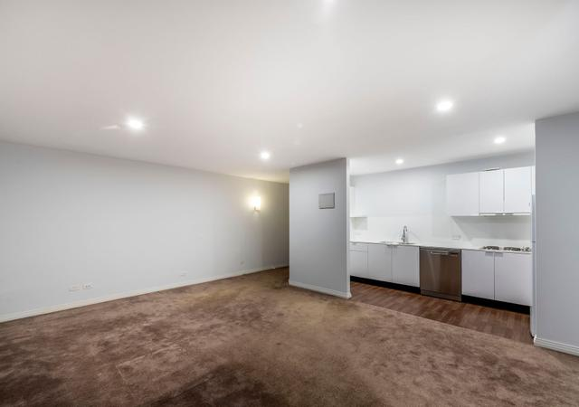 179/15 Tench Street, ACT 2604