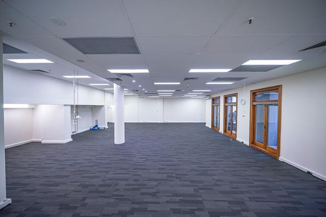 suite 271/398-408 Pitt Street, NSW 2000