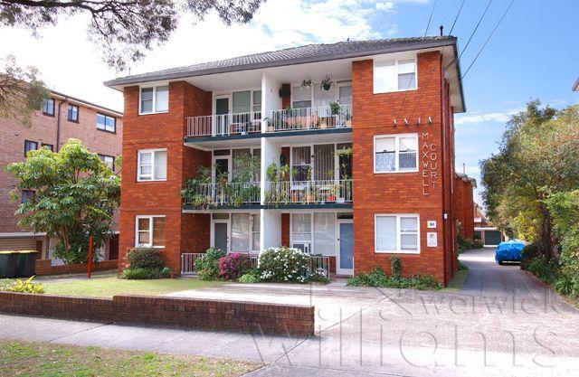 9/30 Tranmere Street, NSW 2047