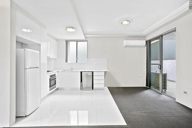 1/30-32 Napier Street, NSW 2150