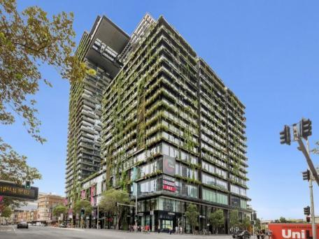 308/8 Central Park Ave, NSW 2008