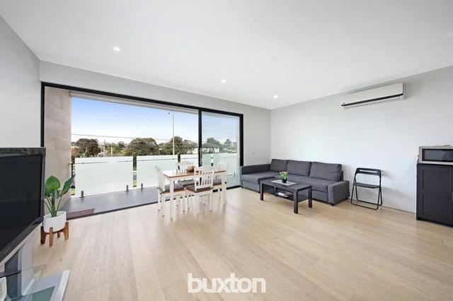 103/259 East Boundary Road, VIC 3165